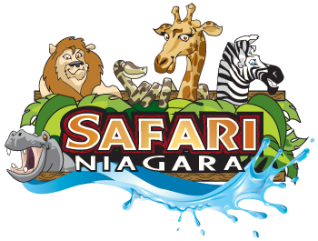 safari_animal_logo